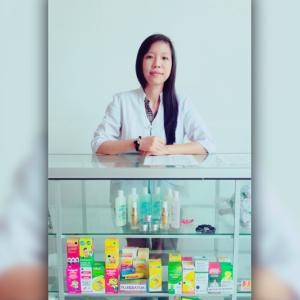 Farmacja na świecie: Indonezja