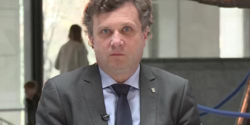 """Farmaceuci torpedują pomysł prezydenta Sopotu na aptekę """"za złotówkę"""""""
