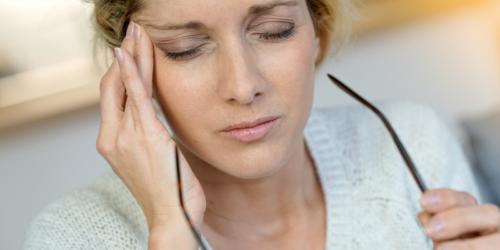 Biomarkery nową nadzieją dla osób cierpiących na migrenę