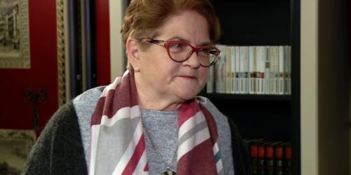 VIDEO: Wiedza o farmakoterapii bólu rośnie