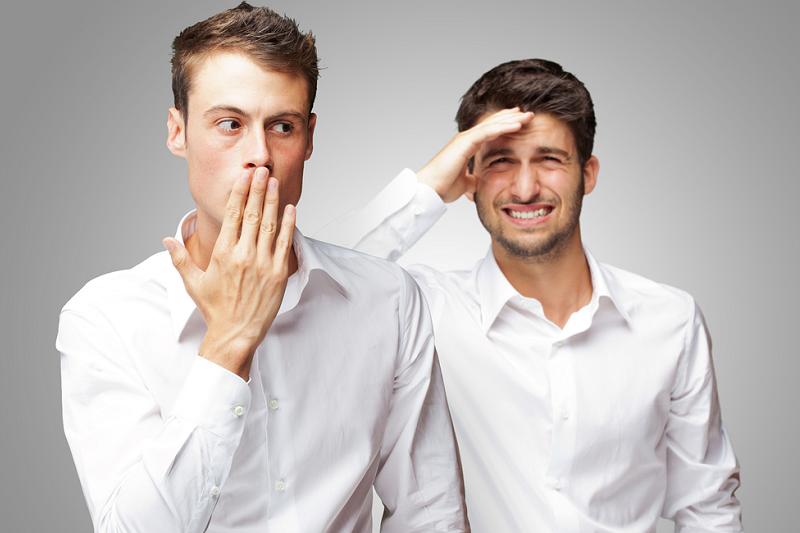Przedsiębiorcy w pismach wysyłanych do WIF podkreślali, że nie znali obowiązujących przepisów i nie mieli wiedzy o zakazie sprzedaży. (fot. Shutterstock)