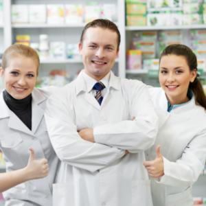 Samorząd aptekarski działa w interesie społecznym