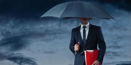 Wywóz leków pod politycznym parasolem ochronnym?