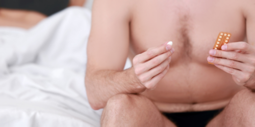 Równouprawienie w antykoncepcji