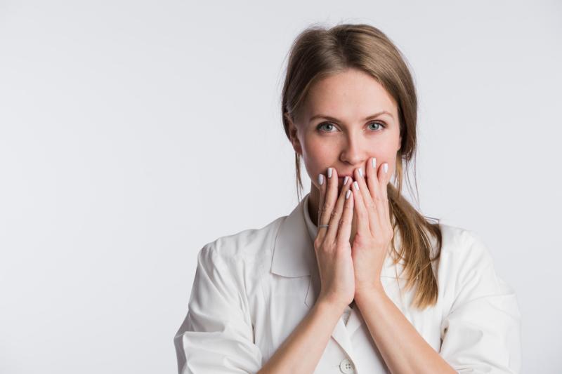 Organy samorządu aptekarskiego nie miały podstaw do przyjęcia, że nie daje ona rękojmi, aby pełnić funkcję kierownika apteki. (fot. Shutterstock)