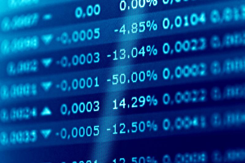 Analitycy domu maklerskiego wskazują, że w 2018 roku Neuca powinna utrzymać wynik finansowy na podobnym poziomie jak w 2017 roku. (fot. Shutterstock)