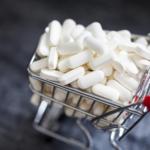 Niewykorzystane leki mogą być źródłem oszczędności