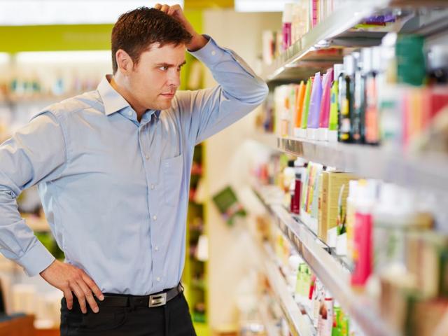 Ponad 2600 leków znajduje się na różnych etapach produkcji w Wielkiej Brytanii. (fot. Shutterstock)