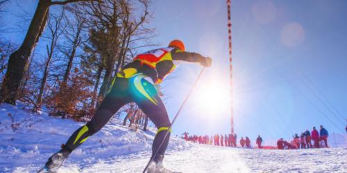 6 leków, które pomagają wygrywać olimpiady…