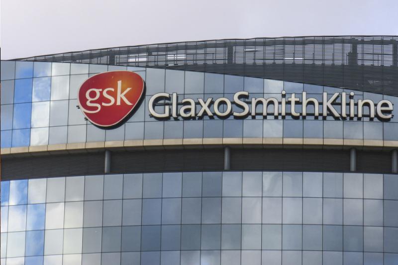 Transakcja kosztowała GlaxoSmithKline 13 mld dolarów. Tym samym, popularne marki Panadol czy Theraflu są już w całości własnością GSK. (fot. Shutterstock)