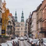 Słynne polskie siostry farmaceutki będą miały swój skwer w Poznaniu