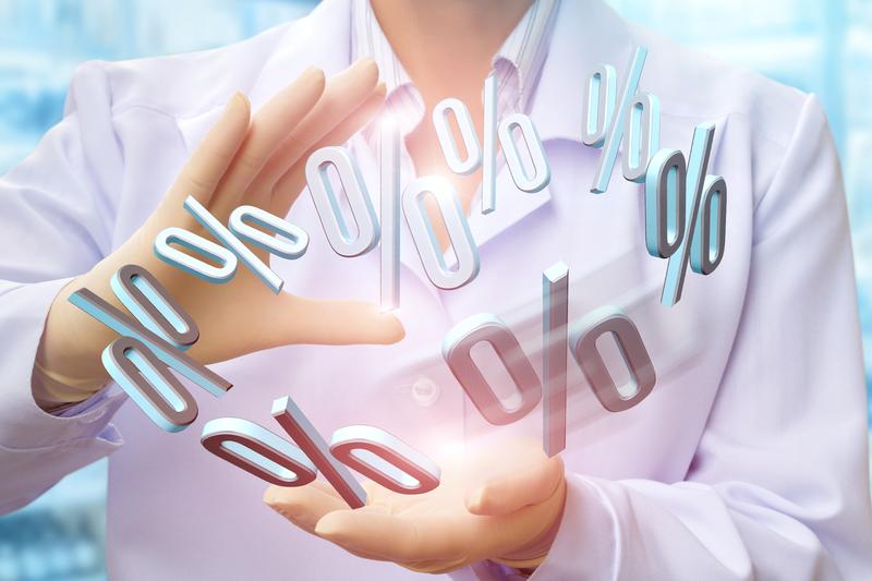 Specjaliści są zgodni co do jednego – należy unikać wojen cenowych, szczególnie takich, które skutkują obniżaniem cen poniżej progu rentowności. (fot. Shutterstock)