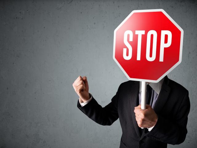 Farmaceuci mają dość problemów z dostępem do leku Pradaxa (fot. Shutterstock)