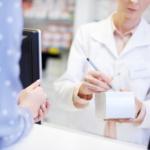 FIP publikuje wytyczne dla farmaceutów w sprawie koronawirusa