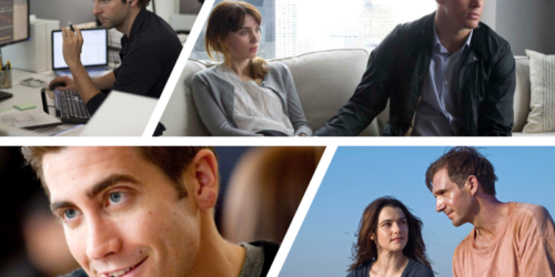 7 filmów, które powinien obejrzeć każdy farmaceuta