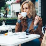 Wielka Brytania: 26-letnia kobieta uratowana przed śmiercią z powodu przedawkowania kofeiny