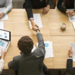 Negocjacje dotyczące cen leków zakończone sukcesem?