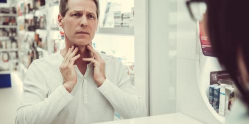 Dlaczego warto zaufać farmaceucie?