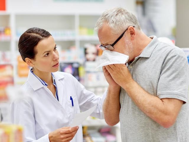 Postawienie odpowiedniej diagnozy oraz leczenie zaburzeń psychosomatycznych jest dość trudne. (fot. Shutterstock)