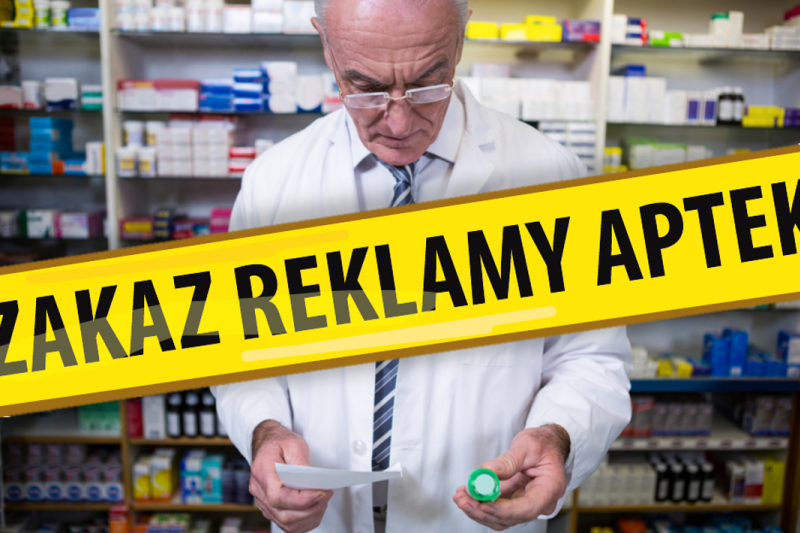 Jednym z ciekawszych stanowisk ostatnich kilkunastu miesięcy jest decyzja Lubuskiego WIF w kwestii prowadzenia dermokonsultacji w aptekach. (fot. Shutterstock)