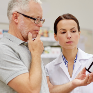 Co dalej z opieką farmaceutyczną w polskich aptekach?