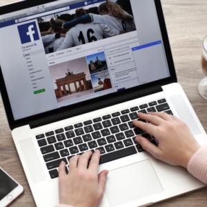 Apteki nie mogą organizować konkursów na Facebooku