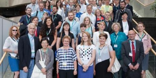 3. Środkowoeuropejski Kongres Biomedyczny