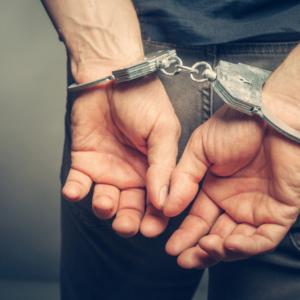"""Członkowie """"mafii lekowej"""" zwolnieni z aresztu. Ta decyzja budzi wątpliwości…"""