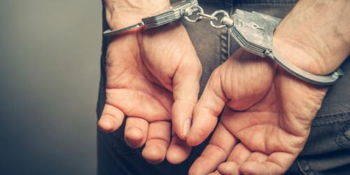 Właściciele aptek z zarzutami udziału w zorganizowanej grupie przestępczej