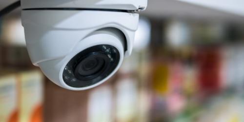 RODO a monitoring w aptece. Co wolno nagrywać właścicielowi?