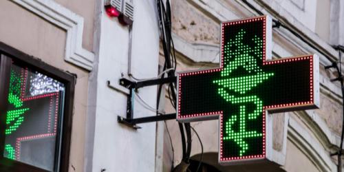 PharmaNET: Samorząd aptekarski prezentuje swobodne podejście do faktów i arytmetyki