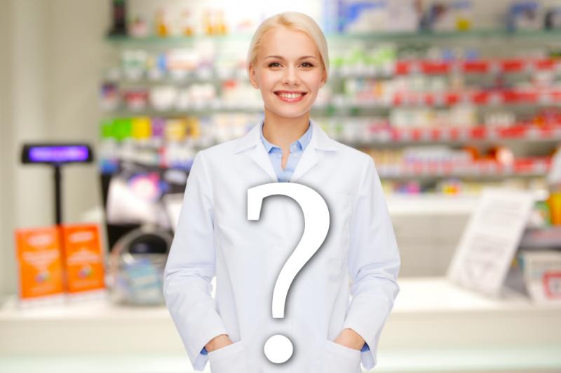Sąd zwrócił uwagę, że zastępca kierownika apteki musi funkcjonować w ewidencji osób zatrudnionych w aptece (fot. Shutterstock)