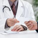 Lekarze czują się oszukani przez ministerstwo w sprawie recept
