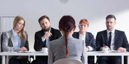 Opiniowanie kierowników aptek przez radę aptekarską. Czy będą zmiany?