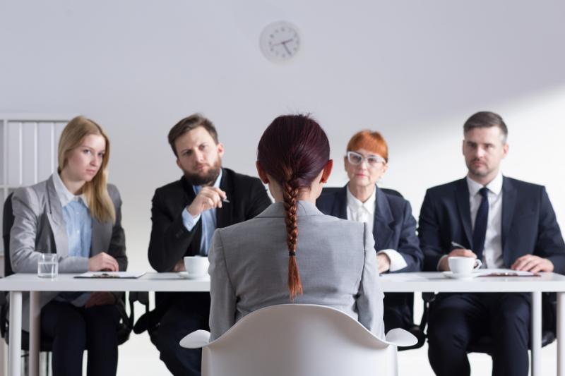 Dowody w sprawie wskazują, że to centrala firmy przekazała pracownikom hasło do logowania się na konto kierowniczki apteki (fot. Shutterstock)