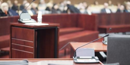 Borys Budka zmanipulował fakty, a wyrok sądu jest haniebny – oświadczenie TVP