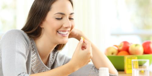 Racjonalna Suplementacja Diety. Bezpieczeństwo stosowania suplementacji – wybrane aspekty