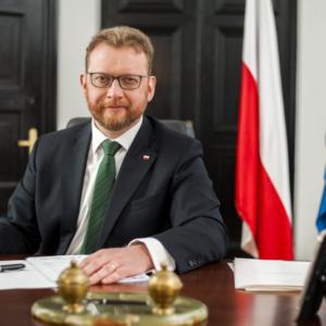 Minister Zdrowia otrzymał projekt ustawy o zawodzie farmaceuty!