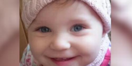 Plaster przeciwbólowy przyczyną śmierci dziecka