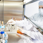 Nowy przeciwwirusowy lek w leczeniu grypy