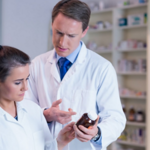 Apteka sprzedawała przeterminowane leki. Kierowniczka dostała upomnienie…