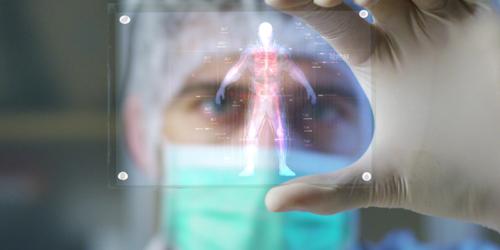 Eksperci będą dyskutować o rozwoju i przyszłości onkologii