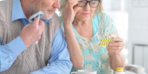 Darmowe leki dla seniorów to oszustwo?