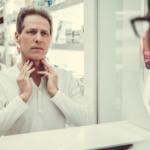Aptekarze odradzają zakup leków na zapas