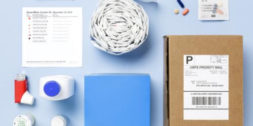 Jak działa PillPack – firma dostarczająca leki, którą kupuje Amazon?