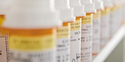 Czy leki na nadciśnienie mają wpływ na przebieg COVID-19?
