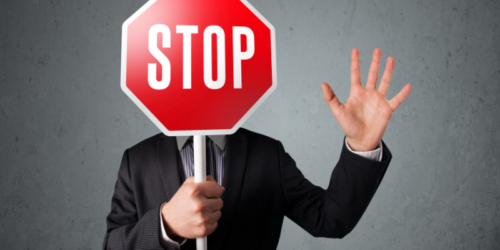 Rapid alert! Wstrzymanie 15 leków z walsartanem