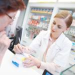 Co znajdzie się w ustawie o zawodzie farmaceuty? Znamy opis projektu...