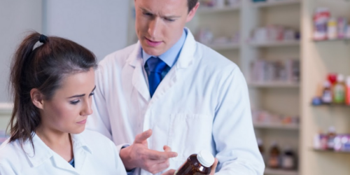 Wycofane kolejne 14 leków z walsartanem