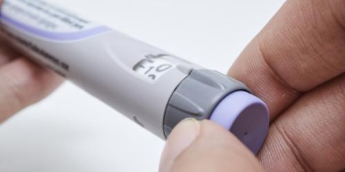 Diabetycy cieszą się z wysyłkowej sprzedaży leków na receptę
